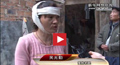 """貴州劍河地震受傷者講述""""逃生驚險"""""""