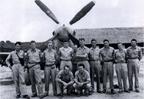 黃平縣抗戰機場與36幅珍照的故事