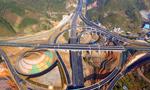 貴州江安高速即將通車