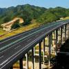 """貴州""""十三五""""高速公路將突破7000公裏"""
