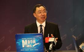 王尚彥:貴州防震減災奮起直追 防禦地震重在災前預防