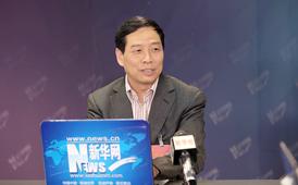 吳躍:推進監督員選任管理工作 保障廣大人民群眾的司法參與權