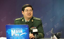 吳瑞山:提升火災防控能力 創造良好消防安全環境