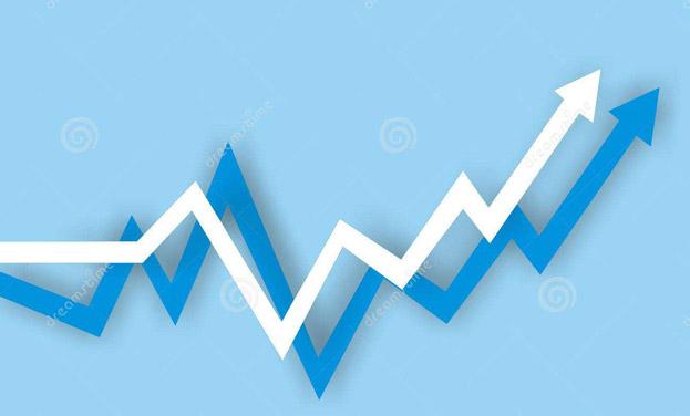 貴陽市1-4月三産稅收 增勢迅猛
