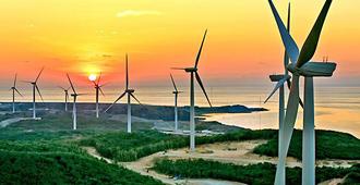 貴州電網綠色調度助推貴州經濟社會發展