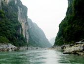 烏江黎芝峽