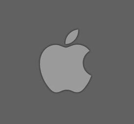 蘋果技術服務(貴州)有限公司落戶貴安新區