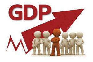 貴州省政協十一屆會議提案經濟建設方面1292件