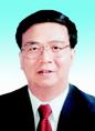 貴州省政協主席 劉曉凱