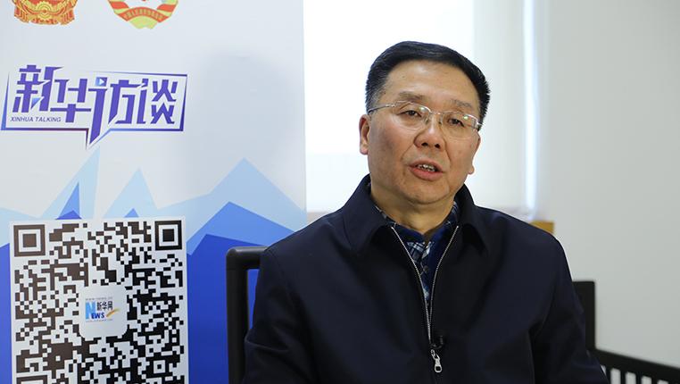 李保芳:学深学透十九大精神 加快茅台发展步伐