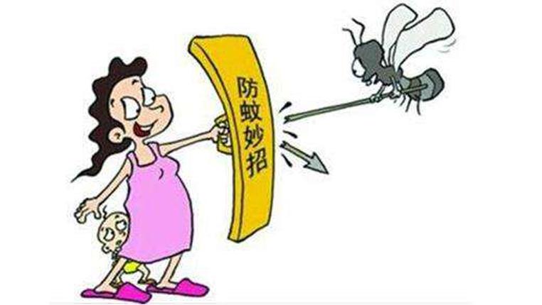 卧室放这个,夏天不被蚊子扰!不信你试试