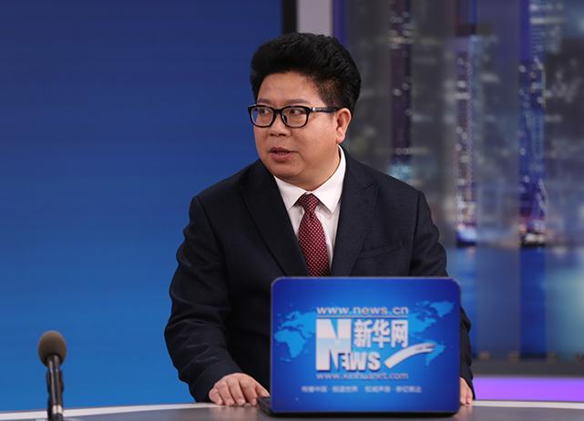 中國天眼都勻毛尖 五張名片讓你記住黔南