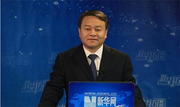 尹德俊:發展全域旅遊 建世界知名國內一流旅遊勝地