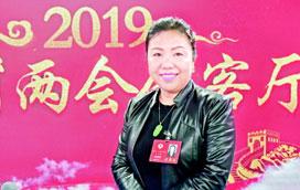陳菊麗委員: 立法保障營商環境