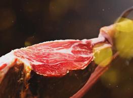 【新華鷹眼看涼都參賽作品】盤州火腿:時光孕育的致富味道