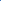 2019數博會:産業互聯網高端對話