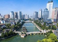 南明區出臺旅遊産業發展獎勵扶持辦法