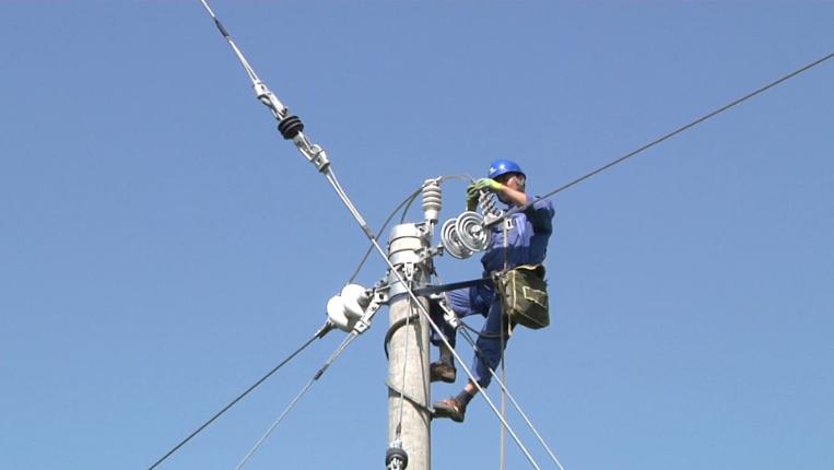 貴州:計劃今年提前完成新一輪農網改造升級