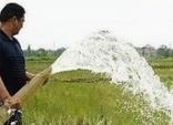 貴州獲中央財政農業生産和水利救災資金3500萬元