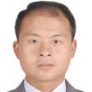 楊光澤同志推薦材料