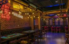 貴陽簽約引進知名餐飲品牌和特色小吃近百個