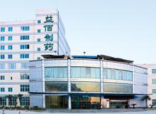 雲岩區國家高新技術企業達103家