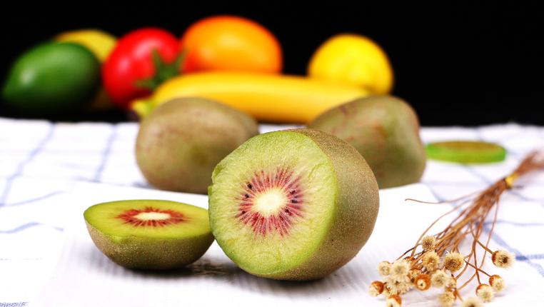 獼猴桃的這些新吃法,你吃過嗎?