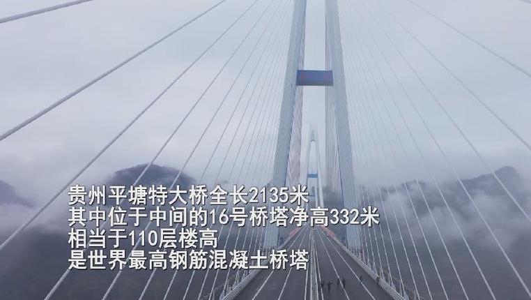 天(tian)空之橋