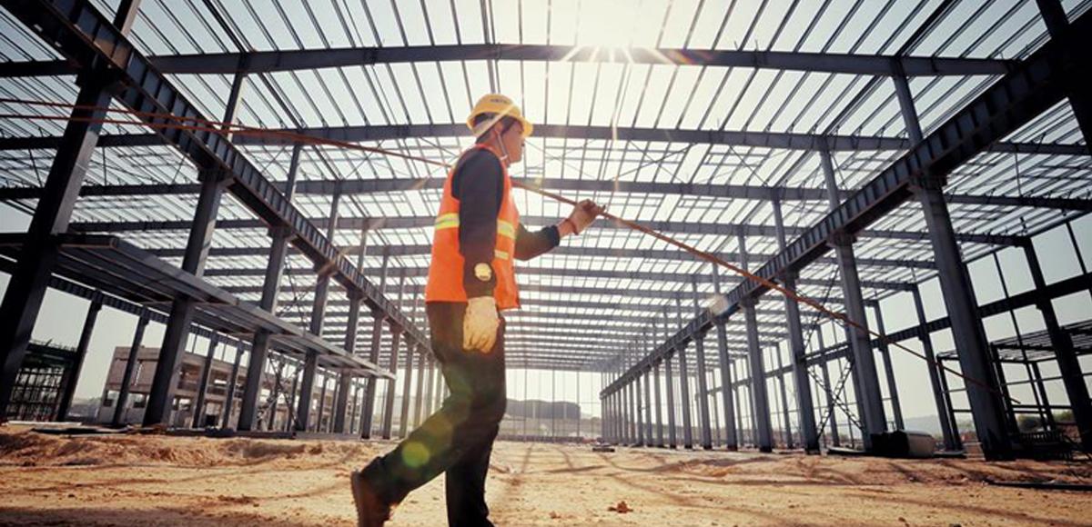 貴州:新能源汽車制造廠加緊建設