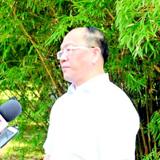 李漢宇委員:貴州省民營企業長期向好