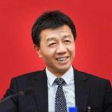 全國人大代表陳晏:貴陽將以大市場帶動全省大扶貧