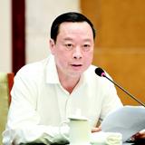 李三旗委員:為建設長徵國家文化公園提供法律保障