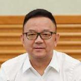王勇:深化混合所有制改革提升企業經營效率