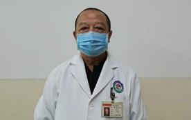 用中醫辨證論治方法提高免疫力