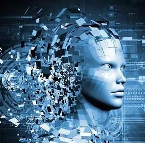 實施大數據戰略行動 提升創新驅動能力