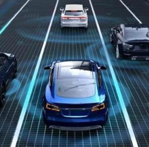 自動駕駛、數字孿生與貴陽大數據産業發展