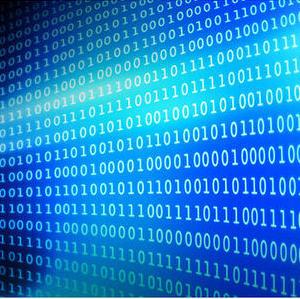 """中國數據開放共享遇""""攔路虎"""",下一步發展何去何從?"""