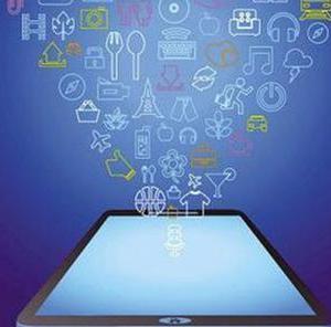 數字化治理:大數據時代的社會治理之道
