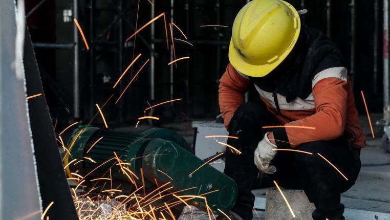 貴州:大數據産業建設正酣
