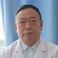 貴州省名中醫——吳平輝