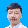 貴州省名中醫——王志坤