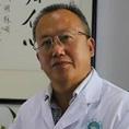 貴州省名中醫——李本覺