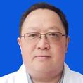 貴州省名中醫——張澤富