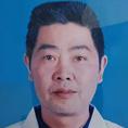 貴州省名中醫——李建波
