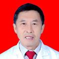貴州省名中醫——王清國
