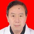 貴州省名中醫——楊秀華