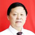 貴州省名中醫——袁爭鳴