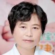 貴州省名中醫——蔣小亞