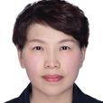 貴州省名中醫——歐江琴
