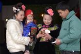 貴州臺江:返鄉創業女青年帶動村民增收